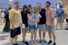 Trahan-family-in-Biloxi-2021
