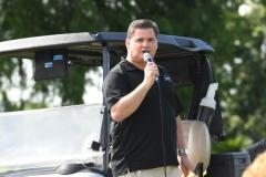 2021-SHOF-Golf-Classic-11