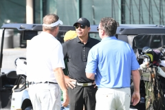 2021-SHOF-Golf-Classic-13