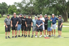 2021-SHOF-Golf-Classic-2