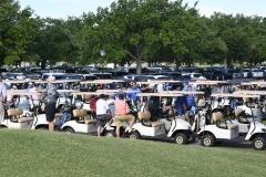 2021-SHOF-Golf-Classic-4