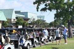 2021-SHOF-Golf-Classic-6