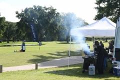 2021-SHOF-Golf-Classic-7