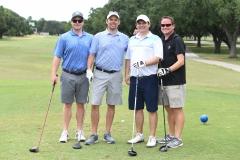 2021-SHOF-Golf-Classic-78