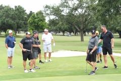 2021-SHOF-Golf-Classic-79