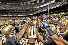 New-Orleans-Saints-Squad-