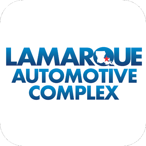 Lamarque Automotive Complex