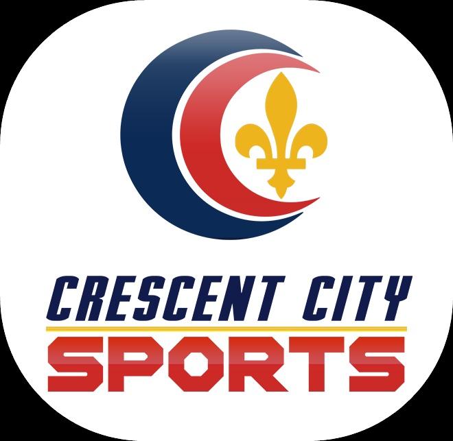 Crescent City Sports