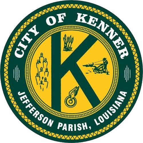 City of Kenner